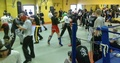 sparring.06.02.10
